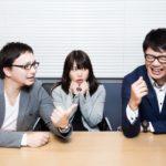 【恋愛・男性向け】話しかけやすい!女性が話しかけようと思う男性の3つの特徴!