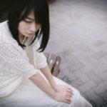 【恋愛・男性向け】彼女の心が薄れていく時にありがちな3つの傾向!