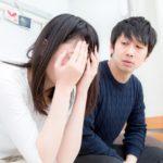 彼氏に嫌われちゃう不安…恋愛で重い女の特徴5選