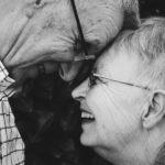 恋愛経験豊富な人は知っている、彼氏に浮気されない3つの方法!