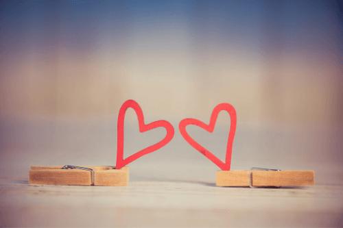 まとめ:恋愛相談は、復縁には絶対に必須です