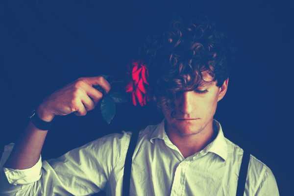 【好意の男性心理】男性から女性へのアクションの意味合い【行動の理由】